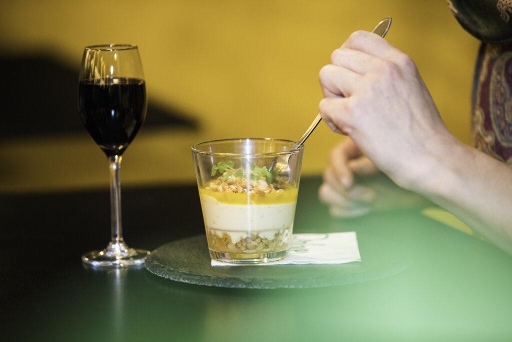 berlage-dessert-trifle